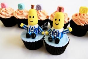 cupcakegirl.com.au - Bananas in PJ (20)