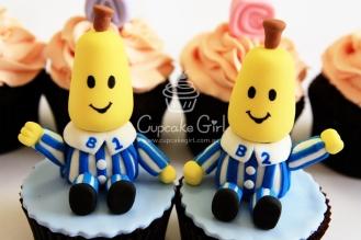 cupcakegirl.com.au - Bananas in PJ (21)