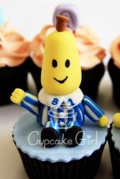 cupcakegirl.com.au - Bananas in PJ (22)