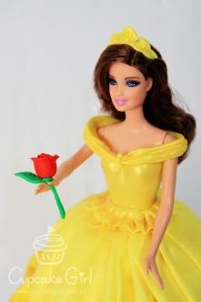 cupcakegirl.com.au - Belle (3)
