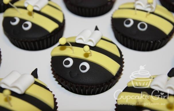 cupcakegirl.com.au - Bumble Bee (1)