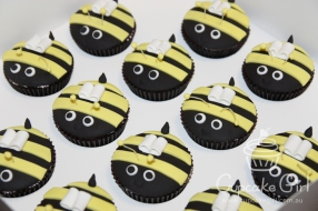 cupcakegirl.com.au - Bumble Bee (2)