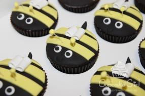 cupcakegirl.com.au - Bumble Bee (3)