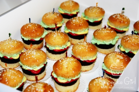 cupcakegirl.com.au - burger cupcakes (12)
