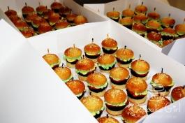 cupcakegirl.com.au - burger cupcakes (14)