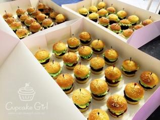 cupcakegirl.com.au - burger cupcakes (15)