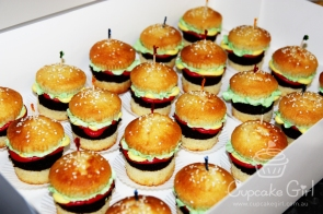 cupcakegirl.com.au - burger cupcakes (8)