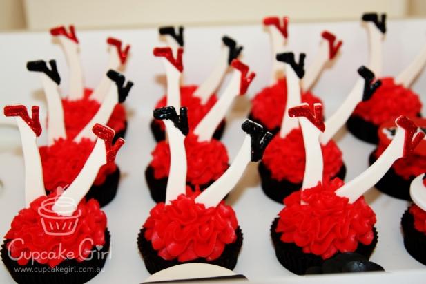 cupcakegirl.com.au - Burlesque (1)