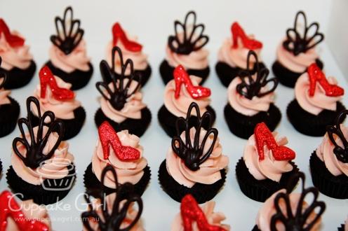 cupcakegirl.com.au - Burlesque (12)