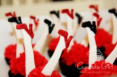 cupcakegirl.com.au - Burlesque (15)