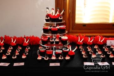 cupcakegirl.com.au - Burlesque (19)