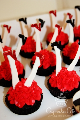 cupcakegirl.com.au - Burlesque (2)