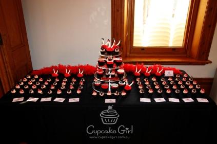 cupcakegirl.com.au - Burlesque (20)