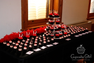 cupcakegirl.com.au - Burlesque (26)