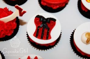 cupcakegirl.com.au - Burlesque (3)