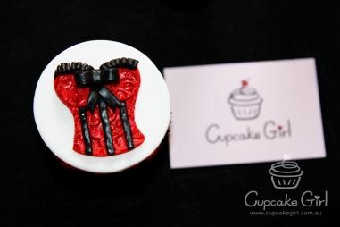 cupcakegirl.com.au - Burlesque (30)
