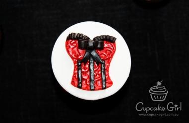 cupcakegirl.com.au - Burlesque (31)