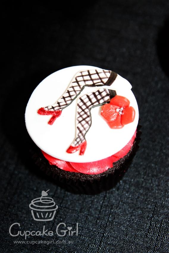 cupcakegirl.com.au - Burlesque (33)