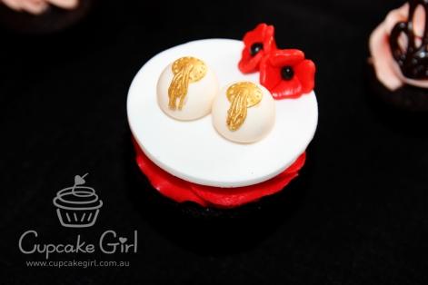 cupcakegirl.com.au - Burlesque (35)