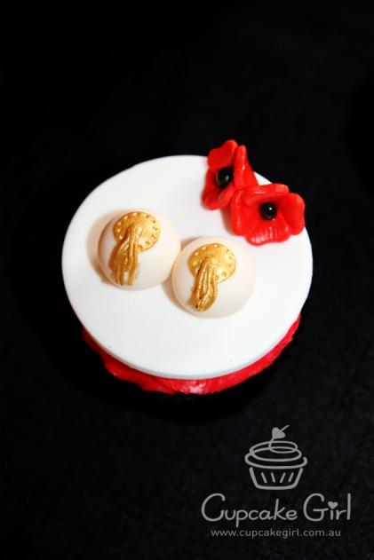 cupcakegirl.com.au - Burlesque (36)