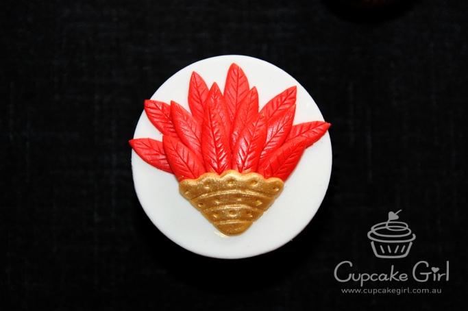 cupcakegirl.com.au - Burlesque (37)
