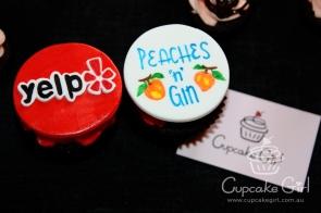 cupcakegirl.com.au - Burlesque (40)