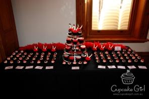 cupcakegirl.com.au - Burlesque (42)