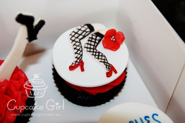 cupcakegirl.com.au - Burlesque (6)