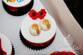 cupcakegirl.com.au - Burlesque (7)