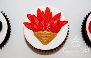 cupcakegirl.com.au - Burlesque (8)