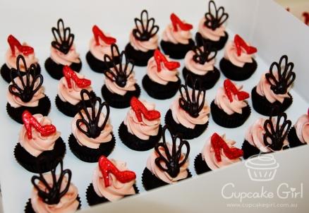 cupcakegirl.com.au - Burlesque (9)