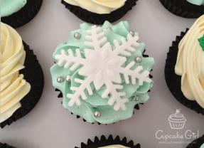 cupcakegirl.com.au - Christmas (10)
