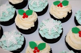 cupcakegirl.com.au - Christmas (2)