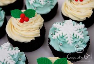cupcakegirl.com.au - Christmas (3)