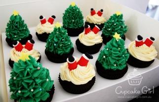cupcakegirl.com.au - Christmas (4)