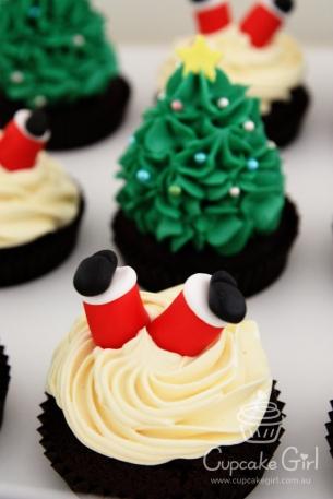 cupcakegirl.com.au - Christmas (5)