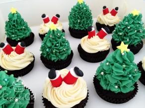 cupcakegirl.com.au - Christmas (7)