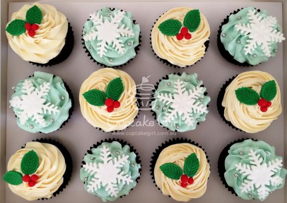 cupcakegirl.com.au - Christmas (8)