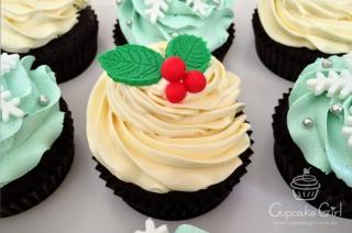 cupcakegirl.com.au - Christmas (9)
