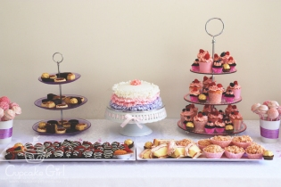 cupcakegirl.com.au - Dessert Buffet (22)