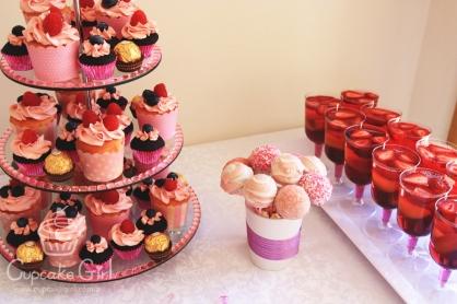 cupcakegirl.com.au - Dessert Buffet (24)