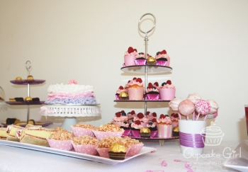 cupcakegirl.com.au - Dessert Buffet (26)