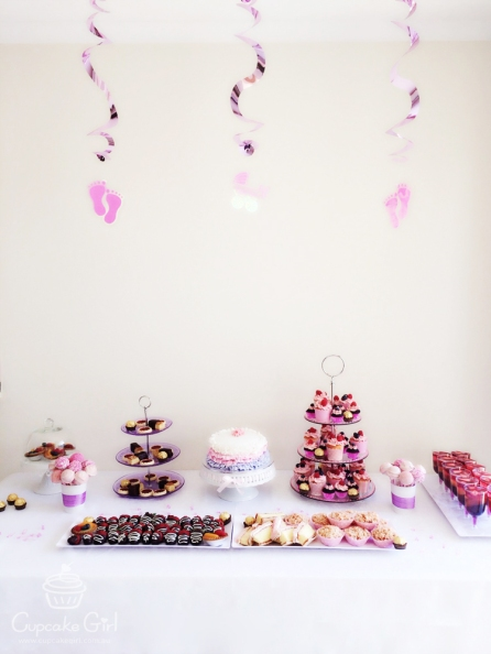 cupcakegirl.com.au - Dessert Buffet (34)