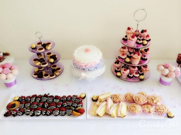 cupcakegirl.com.au - Dessert Buffet (35)