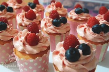 cupcakegirl.com.au - Dessert Buffet (42)