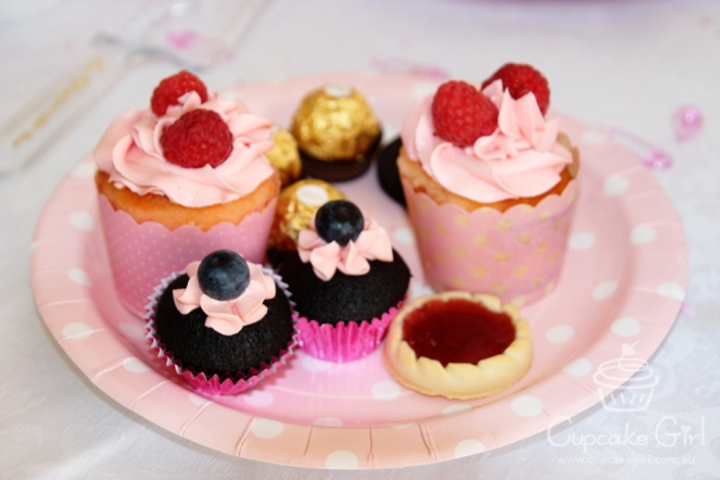 cupcakegirl.com.au - Dessert Buffet (46)
