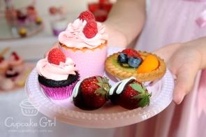 cupcakegirl.com.au - Dessert Buffet (47)