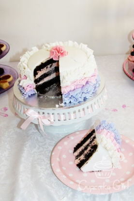 cupcakegirl.com.au - Dessert Buffet (48)