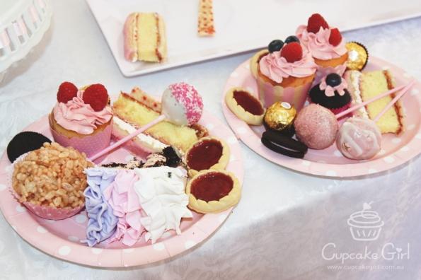 cupcakegirl.com.au - Dessert Buffet (50)