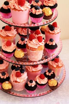 cupcakegirl.com.au - Dessert Buffet (51)